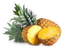 Ananas jus