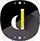 Logo Céline Domanger