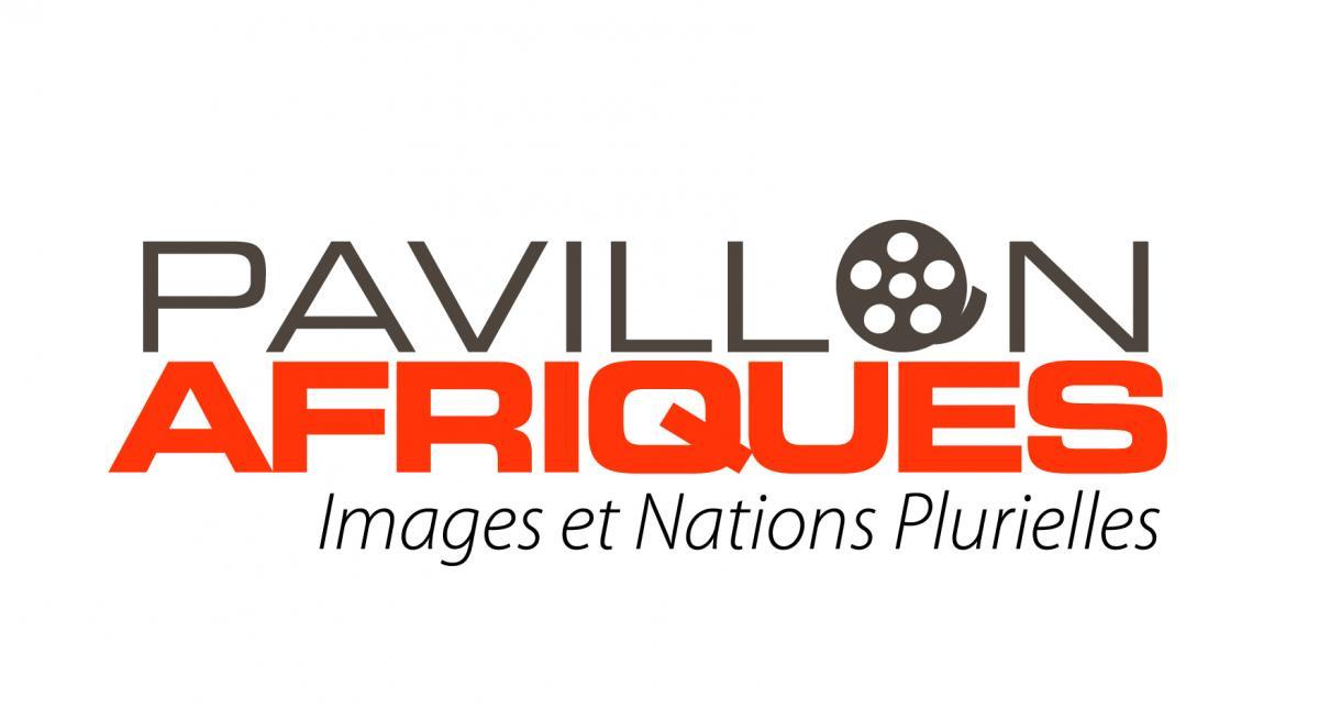 Logo pavillon afriques