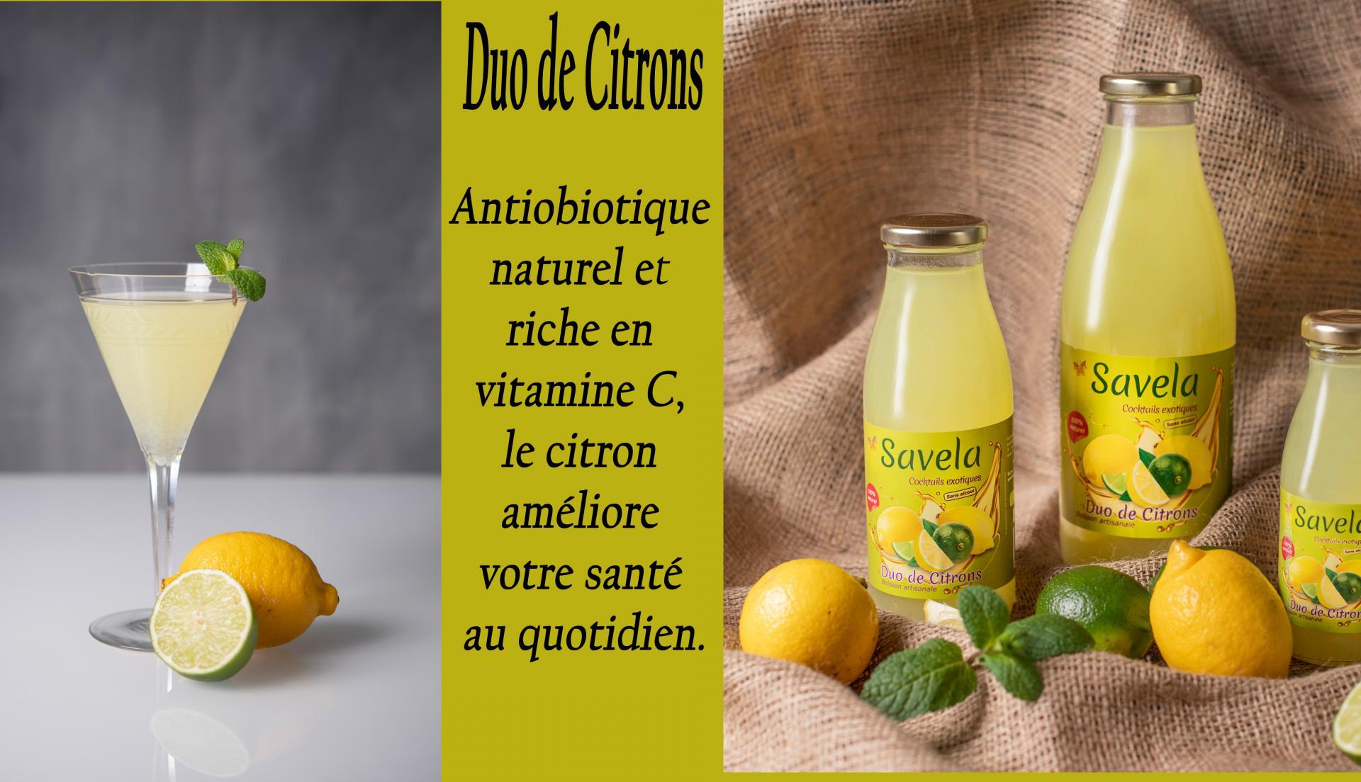 Slider 3 duo de citrons v1