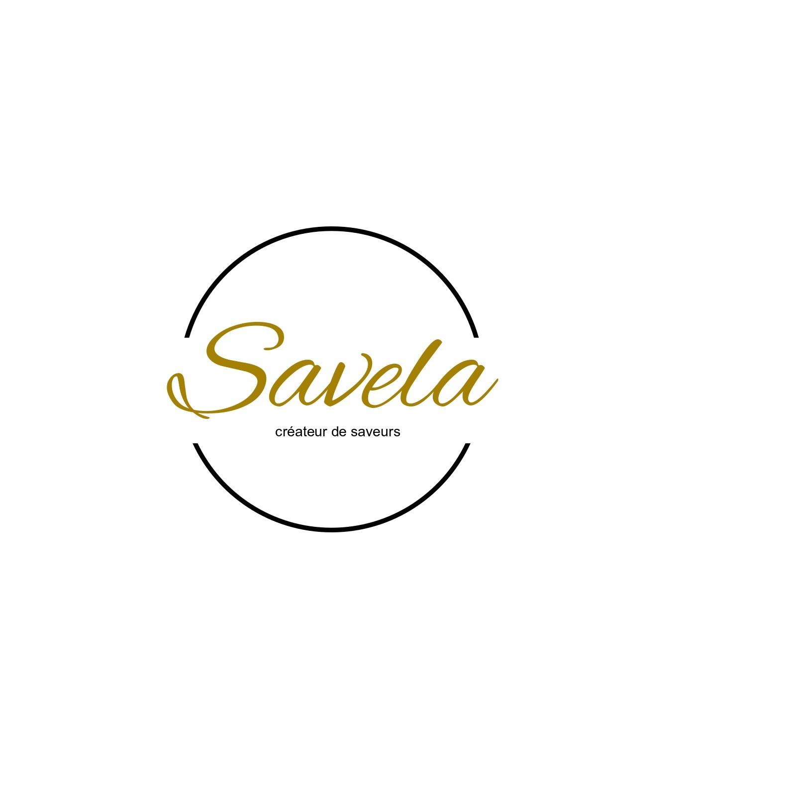 savela